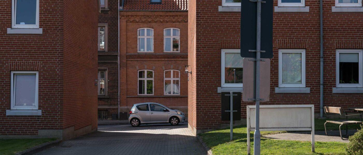 1400x600_Rachmannsgaarden_DSC7274