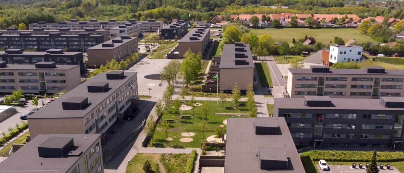 1400x600_Sonderparken_DJI_0606