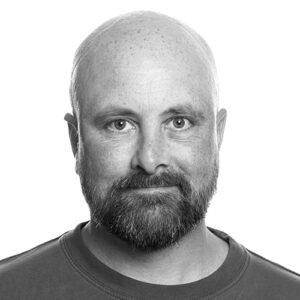 Jesper Lauritsen