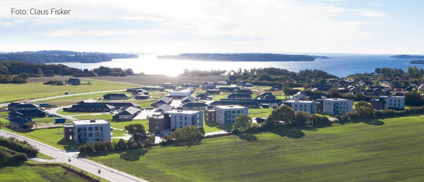 fa-skaerbaek-nord-10